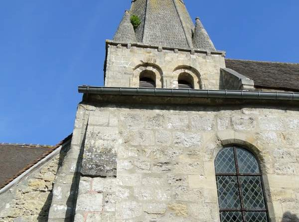 Gaillon_eglise5