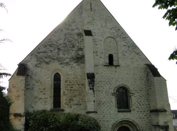 Vaux-eglise5