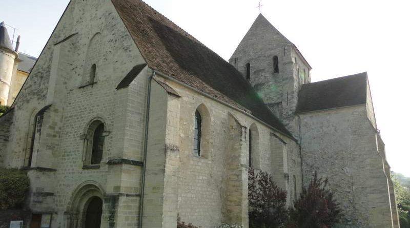 Vaux_eglise3