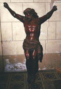 christ-en-croix-evecquemont