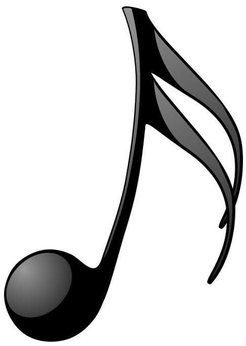 liturgie_note_musique-1