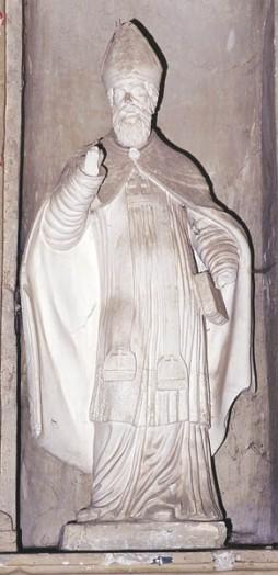 saint-nicolas-de-bari-tessancourt-sur-aubette