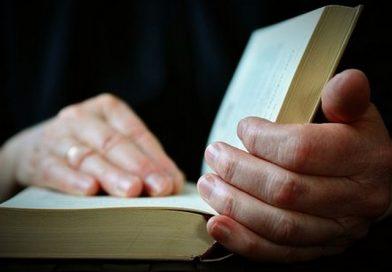 Carême 2019 : Soirées prière et Formation