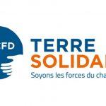 CCFD Comité catholique contre la faim et pour le développement-Terre Solidaire