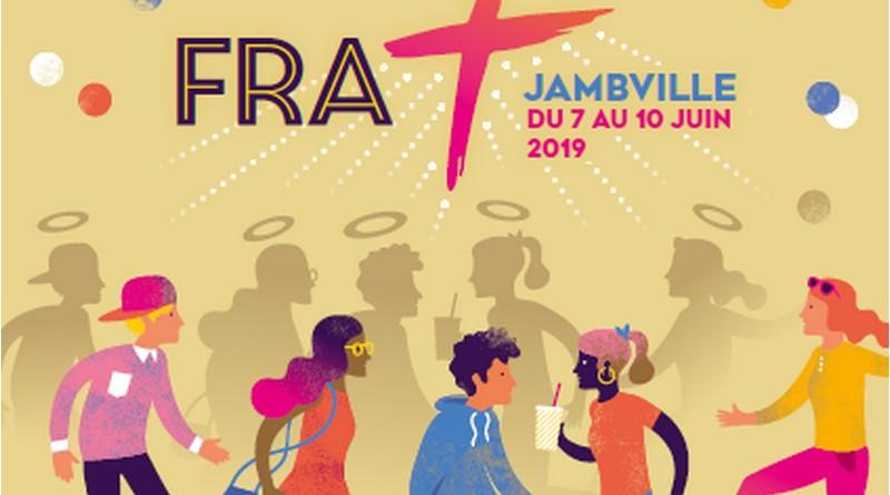 FRAT 2019 à Jambville
