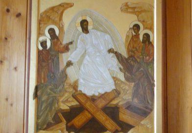 Le Christ…