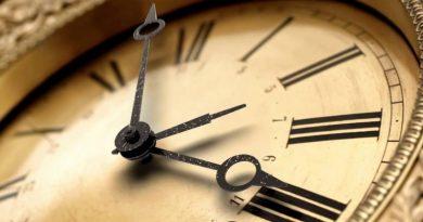 A vos agendas 2020 – 2021 – Dates à retenir