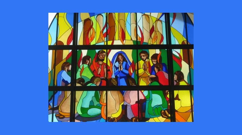 Horaires des messe sur le groupement Meulan – Triel