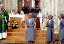 Au revoir soeur Thérèse