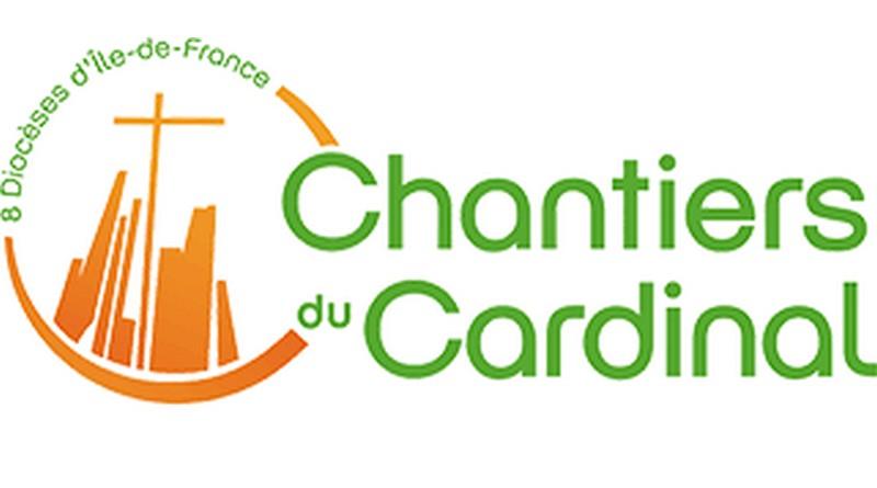 Journée de quête annuelle des Chantiers du Cardinal