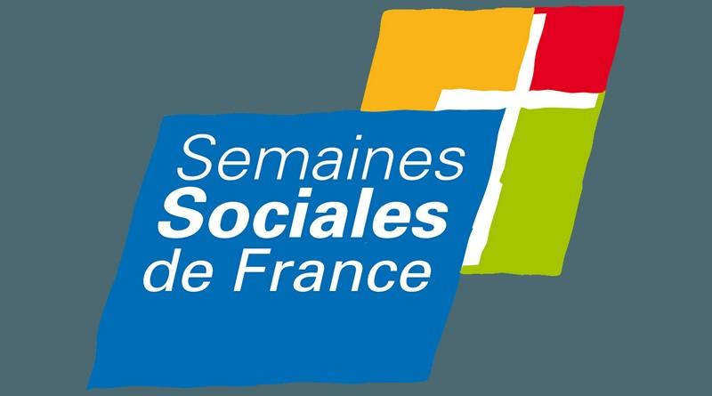 Les Semaines sociales de France innovent, en s'invitant chez vous !